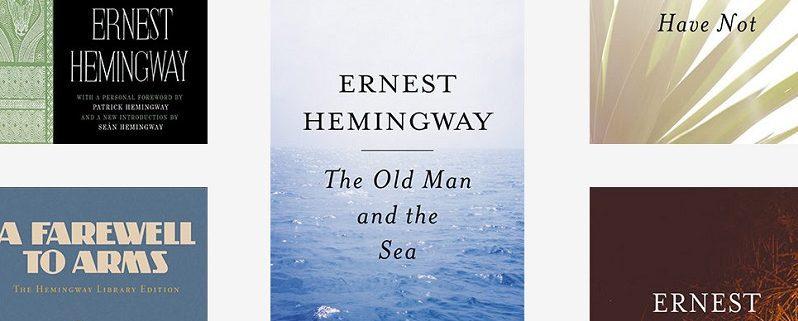 بهترین کتاب های رمان و داستان تاریخ