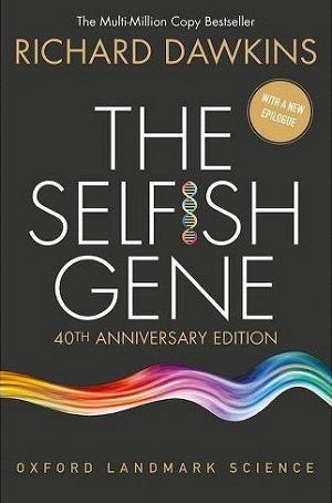 best scientific books 3 - لیست محبوب ترین کتاب های علمی جهان