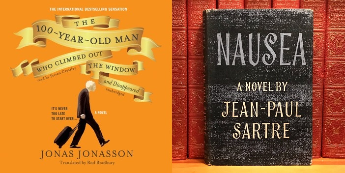 book title choose2 - عنوان کتاب را چگونه انتخاب کنیم؟