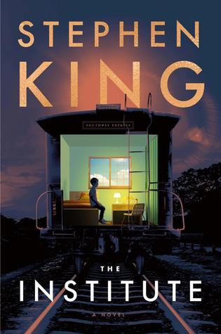 Best book 7 - بهترین کتابهای سال ۲۰۱۹ معرفی شدند