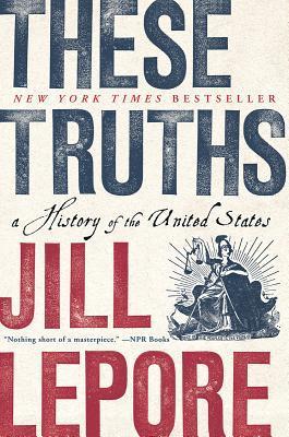 bill gates top 5 books 2 - پنج کتاب مورد علاقه بیل گیتس در سال ۲۰۱۹