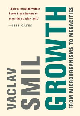 bill gates top 5 books 3 - پنج کتاب مورد علاقه بیل گیتس در سال ۲۰۱۹
