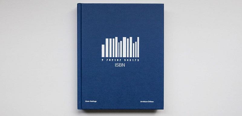 book permission3 - دریافت مجوز چاپ کتاب