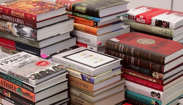 book publishing price - چاپ کتاب با هزینه پایین
