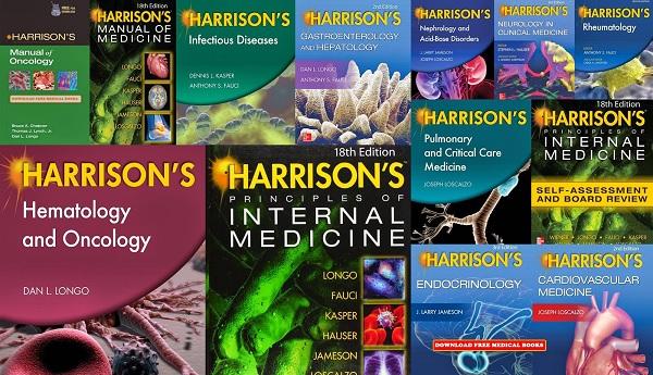 medical books - چاپ کتاب پزشکی