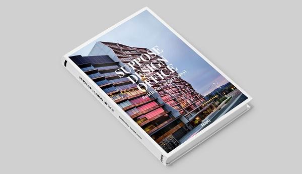 civil book - خدمات چاپ کتاب