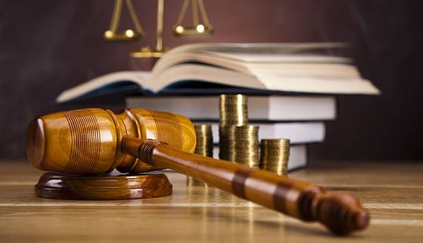 law politics1 book - خدمات چاپ کتاب
